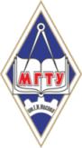 NMSTU Logo